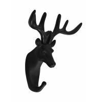 Gancho resina moose
